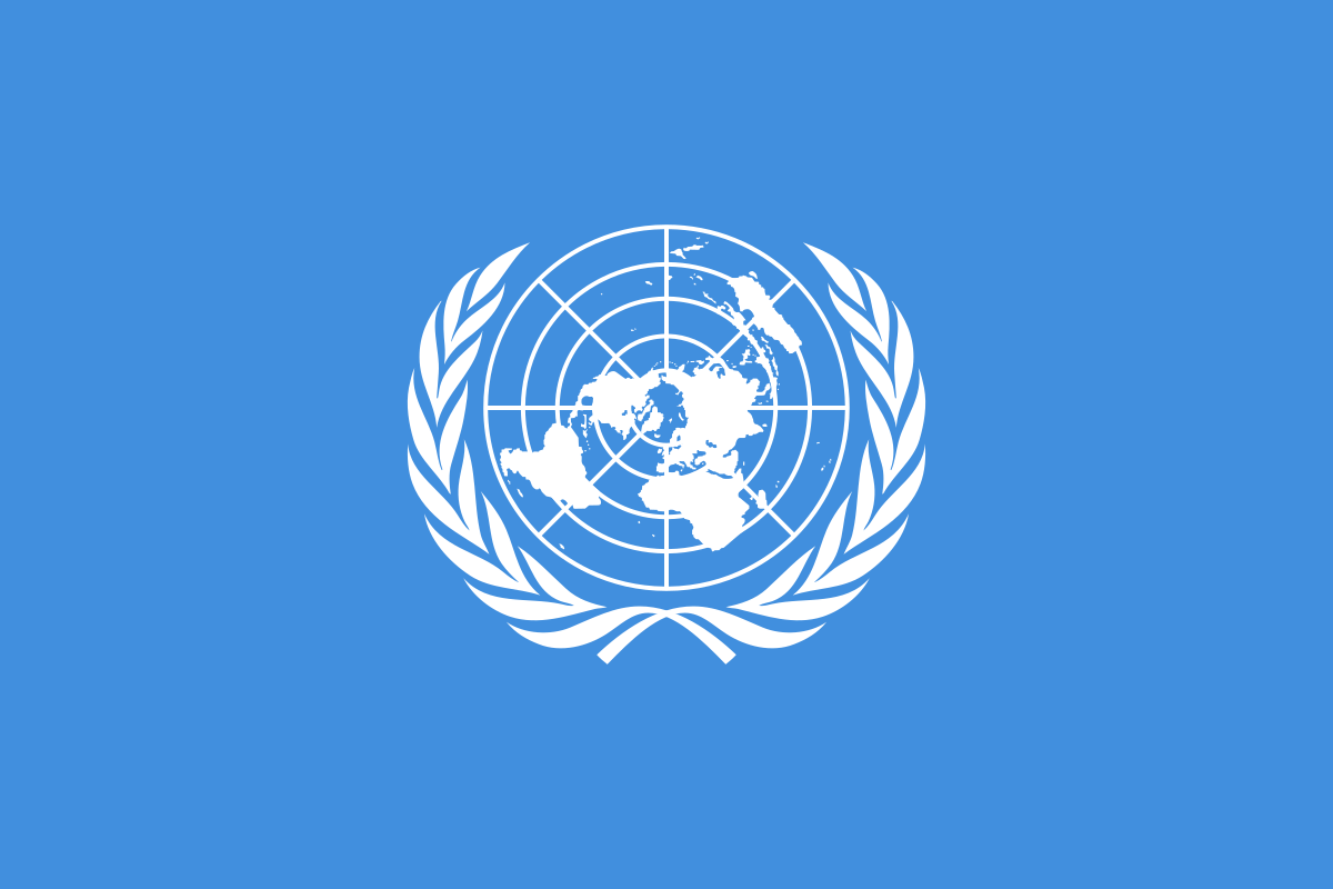 united nations in hindi