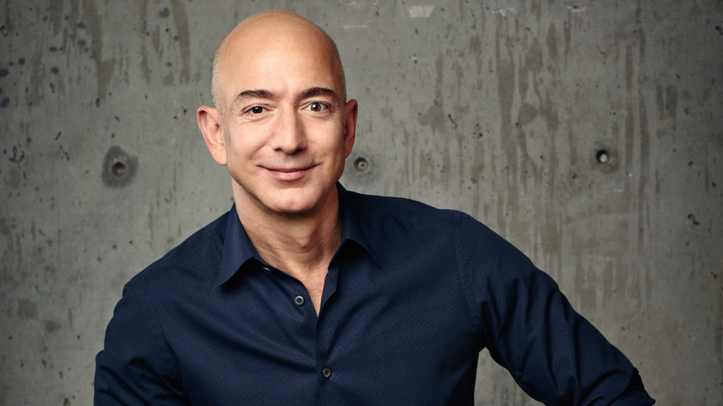 jeff bezos email id, जेफ बेजोस, जेफ बेजोस व्यंग, जेफ बेजोस हास्य, जैफ बेजॉस की ईमेल आईडी, बॉलीवुड जोक, बॉलीवुड मजाक, बॉलीवुड व्यंग, बॉलीवुड हास्य, महात्मा गांधी, मोगैम्बो, सटायर की ताज़ा ख़बर, सटायर हिंदी न्यूज़, सोशल सटायर,jeff bezos joke in hindi,jeff bezos satire in hindi,jeff bezos vyangya in hindi,jeff bezos in hindi,hasya vyang in hindi, hindi vyangya, hasya vyang vyang in hindi, हास्य व्यंग, hindi hasya vyang, हास्य व्यंग्य, व्यंग्य लेख, vyang, व्यंग, vyangya, व्यंग्य hasya vyang in hindi, hasya vyang in hindi, hindi vyangya, hindi vyangya, hasya vyang, hasya vyang, vyang in hindi, vyang in hindi, हास्य व्यंग, हास्य व्यंग, hasy, hindi hasya vyang, hindi hasya vyang, हास्य व्यंग्य, हास्य व्यंग्य, व्यंग्य लेख, व्यंग्य लेख, vyang, vyang, hindi articles, wwxnx, hindi article, हिंदी लेख, lekh in hindi, funny articles, short hindi articles, hindi lekh, article in hindi, best hindi articles, articles in hindi, hindi funny kahani, okok comedy, good articles in hindi, latest articles in hindi, love articles in hindi, hindi satire, artical in hindi, hindi lekhini, hindi artical, article on hindi, best articles in hindi, heidi cartoon images, jokes on indian politicians in hindi, artikal in hindi, bundelkhandi jokes in hindi, any article in hindi, aalekh in hindi, hindi jock image, best article in hindi, indian political cartoons in hindi, hindi lekha, articles on life in hindi,